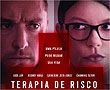 Terapia de risco